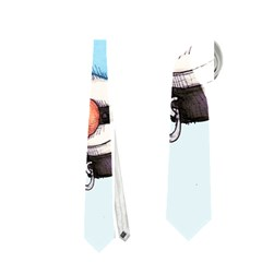 Bibbidi Bobbidi Bondage Neckties (two Side)  by lvbart