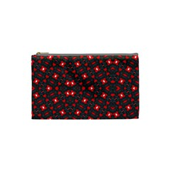 Pulse Pluto Cosmetic Bag (small)  by MRTACPANS