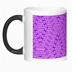 Total Control Morph Mugs