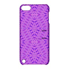 Total Control Apple Ipod Touch 5 Hardshell Case With Stand by MRTACPANS