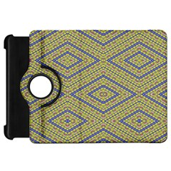 Say No Kindle Fire Hd Flip 360 Case by MRTACPANS