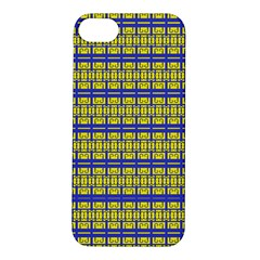 No Vaccine Apple Iphone 5s/ Se Hardshell Case by MRTACPANS