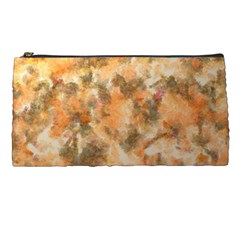 Water Oil Paint                                                       	pencil Case by LalyLauraFLM