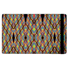 Help One One Two Apple Ipad 2 Flip Case by MRTACPANS
