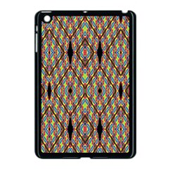 Help One One Two Apple Ipad Mini Case (black) by MRTACPANS
