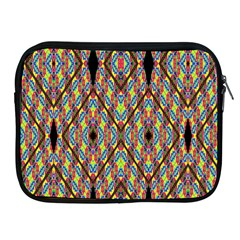 Help One One Two Apple Ipad 2/3/4 Zipper Cases by MRTACPANS