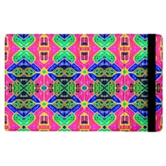Private Personals Apple Ipad 2 Flip Case by MRTACPANS
