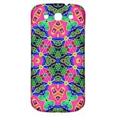 4c17669b 5c42 4656 8353 9cb24b2b3f83mi (2)oo Samsung Galaxy S3 S Iii Classic Hardshell Back Case by MRTACPANS