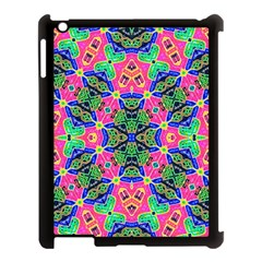 4c17669b 5c42 4656 8353 9cb24b2b3f83mi (2)oo Apple Ipad 3/4 Case (black) by MRTACPANS