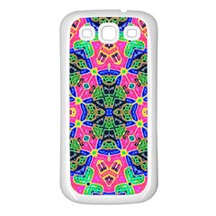 4c17669b 5c42 4656 8353 9cb24b2b3f83mi (2)oo Samsung Galaxy S3 Back Case (white) by MRTACPANS