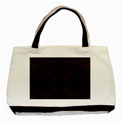 Insight Basic Tote Bag