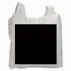 Insight Recycle Bag (one Side) by MRTACPANS
