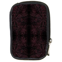 Insight Compact Camera Cases by MRTACPANS