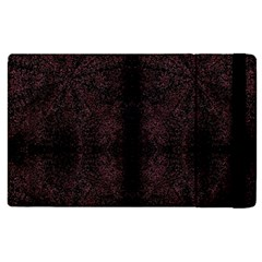 Insight Apple Ipad 2 Flip Case by MRTACPANS