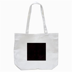 Insight Tote Bag (white)