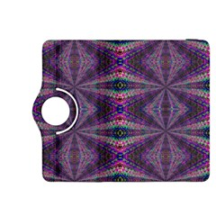 2016 24 6  22 34 16 Kindle Fire Hdx 8 9  Flip 360 Case by MRTACPANS