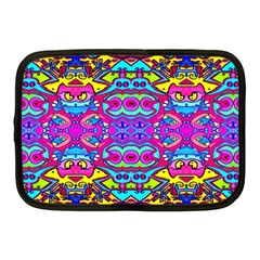 Phone Pic (201)55 Netbook Case (medium)  by MRTACPANS