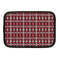 13391575 567453523434868 35678141525291975 O 1yyhh Netbook Case (medium)  by MRTACPANS