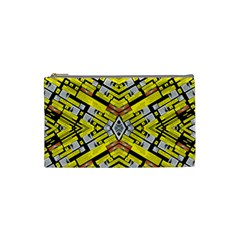 Select Accine Cosmetic Bag (small)  by MRTACPANS