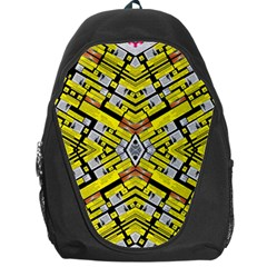 Select Accine Backpack Bag by MRTACPANS