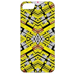 Select Accine Apple Iphone 5 Classic Hardshell Case by MRTACPANS