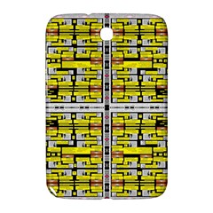 Natures Wey Samsung Galaxy Note 8 0 N5100 Hardshell Case  by MRTACPANS