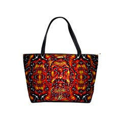2016 27 6  15 31 51 Shoulder Handbags by MRTACPANS