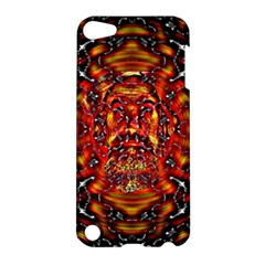 2016 27 6  15 31 51 Apple Ipod Touch 5 Hardshell Case by MRTACPANS