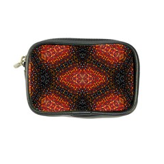 Velvel Coin Purse