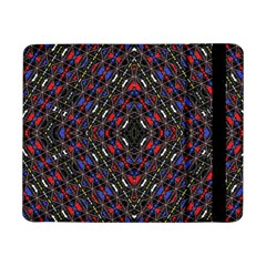 Gateway Ancient Samsung Galaxy Tab Pro 8 4  Flip Case by MRTACPANS