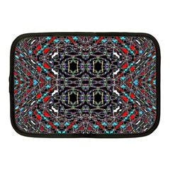 2016 27 6  22 04 20 Netbook Case (medium)  by MRTACPANS
