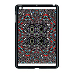 2016 27 6  22 04 20 Apple Ipad Mini Case (black) by MRTACPANS
