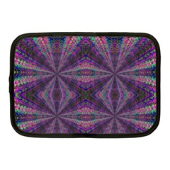 Con Cern Netbook Case (medium)  by MRTACPANS