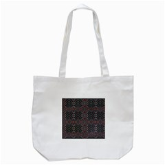 Windoor Tote Bag (white) by MRTACPANS