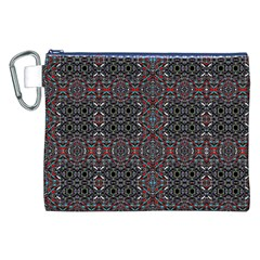 Windoor Canvas Cosmetic Bag (xxl) by MRTACPANS