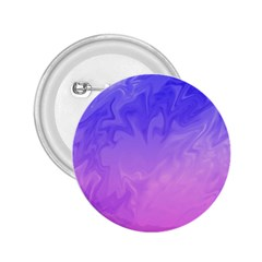 Ombre Purple Pink 2 25  Buttons by BrightVibesDesign