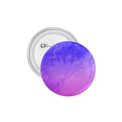 Ombre Purple Pink 1.75  Buttons by BrightVibesDesign