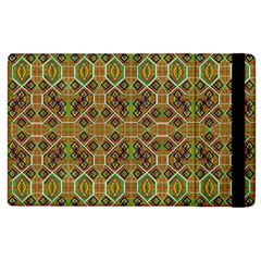 Roulette Apple Ipad 2 Flip Case by MRTACPANS