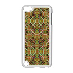 Roulette Apple Ipod Touch 5 Case (white) by MRTACPANS