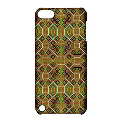 Roulette Apple Ipod Touch 5 Hardshell Case With Stand by MRTACPANS