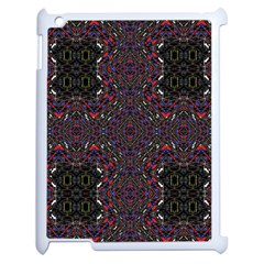 Open Window Apple Ipad 2 Case (white) by MRTACPANS