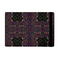 Open Window Ipad Mini 2 Flip Cases by MRTACPANS