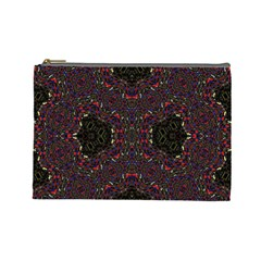 Rogue Cosmetic Bag (large)  by MRTACPANS