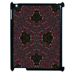 ROGUE Apple iPad 2 Case (Black) by MRTACPANS
