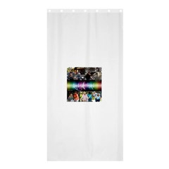 13439220 1341966305818308 1943776824535577747 N Shower Curtain 36  X 72  (stall)  by lendahand