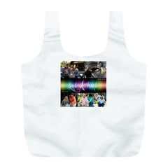 13439220 1341966305818308 1943776824535577747 N Full Print Recycle Bags (l)  by lendahand