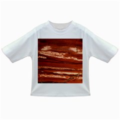 Red Earth Natural Infant/toddler T Shirts by UniqueCre8ion
