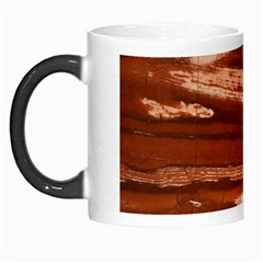 Red Earth Natural Morph Mugs by UniqueCre8ion