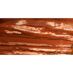 Red Earth Natural YOU ARE INVITED 3D Greeting Card (8x4)