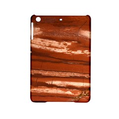 Red Earth Natural Ipad Mini 2 Hardshell Cases by UniqueCre8ion